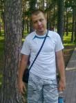 Дмитрий, 32года
