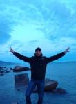Denis, 29  , Foros