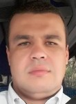John, 41  , Colomba