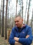 kuzyukov198