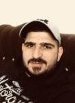 Adam moom, 30  , Hebron
