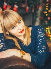 Dasha, 28, Russia, Volgograd