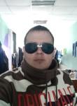 Aleksandr, 27  , Asino