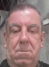 Jorge pimenta, 67, Brazil, Rio de Janeiro