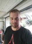 Peter, 39  , Zagreb - Centar