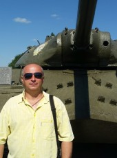 Igor, 47, Russia, Kingisepp