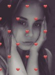 Tanya, 18, Kemerovo
