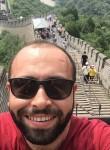 Yasha, 35  , Qazax