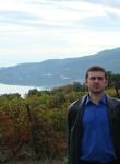 Maksim, 38  , Armyansk
