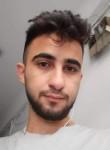 محمود, 23, Ankara
