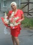 Irina, 48  , Rostov-na-Donu
