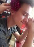 Nikita, 21  , Rostov