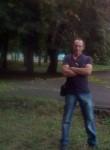 Gennadіy Prikho, 37, Kremenchuk