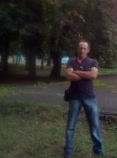 Gennadіy Prikho, 37, Ukraine, Kremenchuk