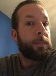 hogtoo, 39, Beaufort-en-Vallee