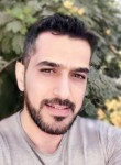 salam, 44  , An Nasiriyah