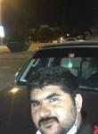 Sajjad, 26  , Al Fujayrah