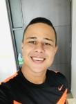 Carlos, 24, Monteria