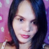 Connie, 20  , San Fernando (Central Luzon)