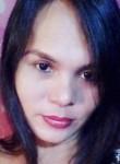 Connie, 20  , San Fernando (Central Luzon)