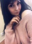 sabrina, 24, Petrozavodsk