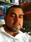 Oscarin, 35  , Union de Tula