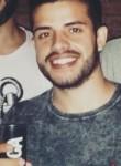 Maicon, 25  , Maringa