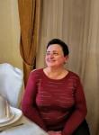 Valentina, 64  , Odessa