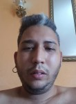 Jeankarlos, 30  , La Habana Vieja