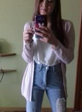 Agrepina, 22, Russia, Izhevsk