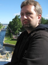Anton, 35, Belarus, Minsk