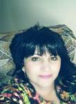 Rita, 42  , Nalchik