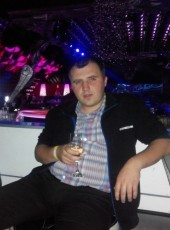 YuRIY, 38, Ukraine, Kropivnickij
