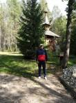 Gennadiy, 51  , Orel