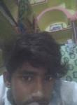 Dm, 19  , Chennai