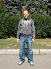 Sasha, 51, Ukraine, Odessa