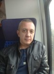 Sergey, 45  , Novomyrhorod