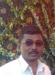 Dharamanna, 60 лет, New Delhi