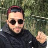 tonny, 31  , Beni Mered