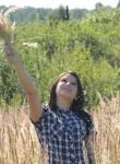 Anastasiya, 22  , Nelidovo