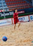 Sergey, 28  , Tatishchevo