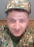 ALEQS, 33  , Yerevan