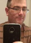 Josh, 33  , Missoula