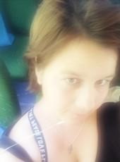 yulya, 33, Russia, Sasovo