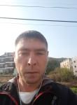 Garik, 40  , Asan