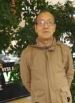 oleg, 73  , Moscow