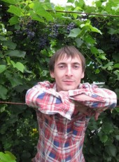 Vitalik, 33, Ukraine, Kiev