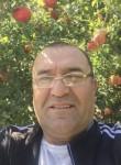 Lutpitdin , 57  , Tashkent