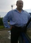 Aleks, 55  , Nizhnekamsk