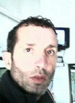 Adam, 45  , Constantine